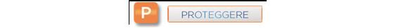Allarmi-senza-fili-roma-daitem-proteggere