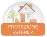 Allarmi-senza-fili-roma-prodotti-daitem-protezione-esterna