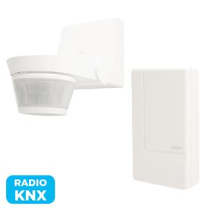 Composiz-esterno-rivelatore-radio-ricevitore_SK302AX_800a
