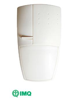 Rivelatore-ad-infrarossi-volumetrico_17X-21I_800_3