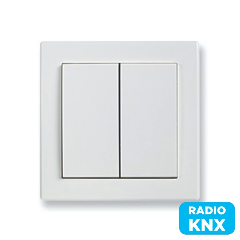 SK104AX_800