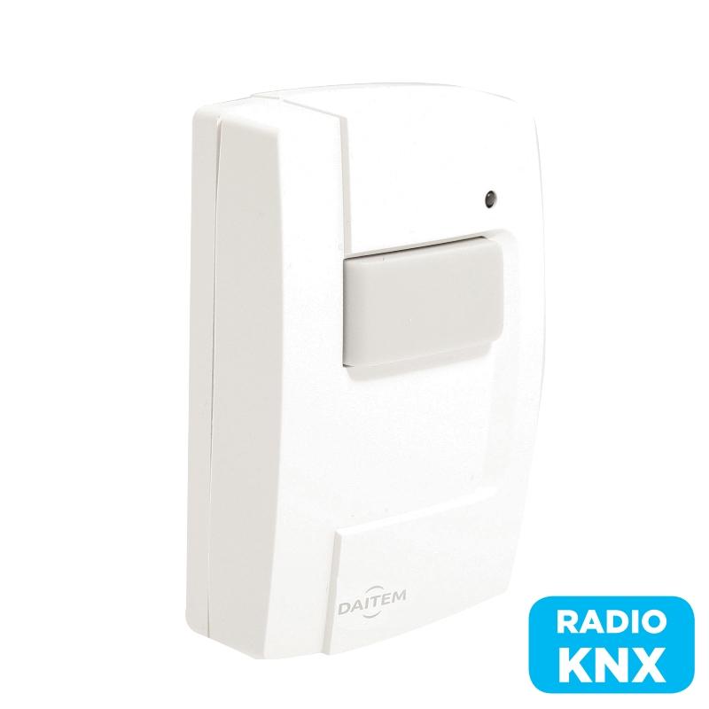 SK403AX_800a