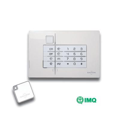 Tastiera-di-comando-bidirezionale_SH640AX
