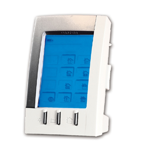 Tastiera-di-comando-con-schermo-tattile_672-21X