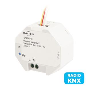 Trasmettitore-radio-KNX-da-incasso_SK201AX_