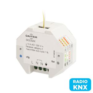 Trasmettitore-ricevitore-radio-KNX_SK205AX_800a