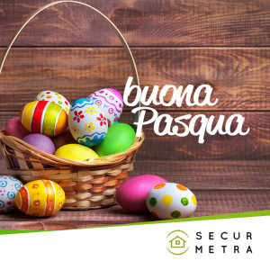 1080x1080-post-pasqua-instagram-securmetra